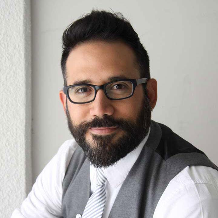 Robert-Hernandez