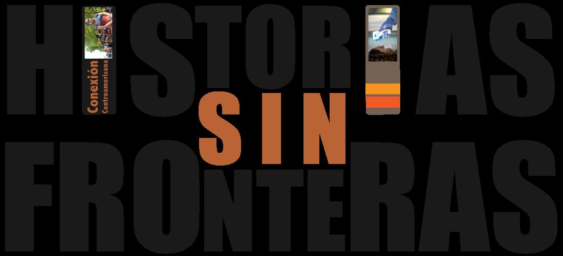 Historias Sin Fronteras